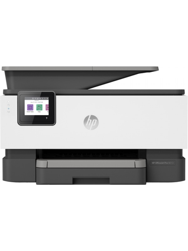 HP OfficeJet Pro 9013 All-in-One