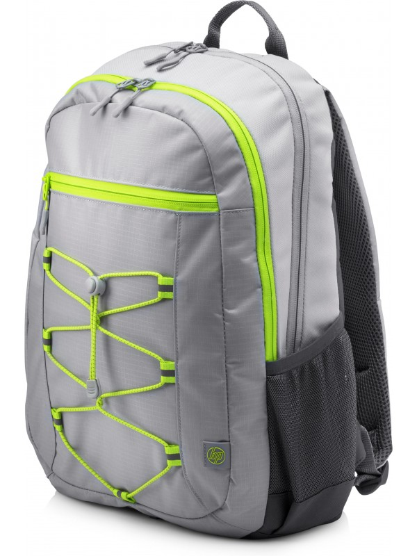 HP 39.62 CM (15.6 INCH) ACTIVE BACKPACK