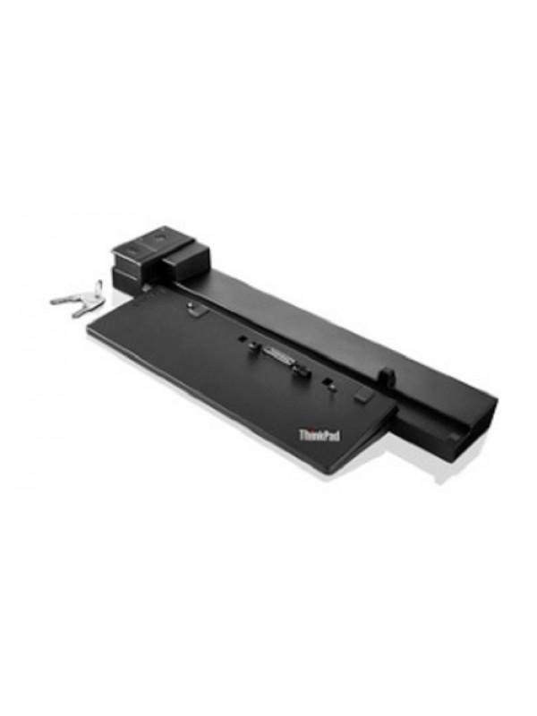ThinkPad Workstation Dock(ZAPower Adaptor)