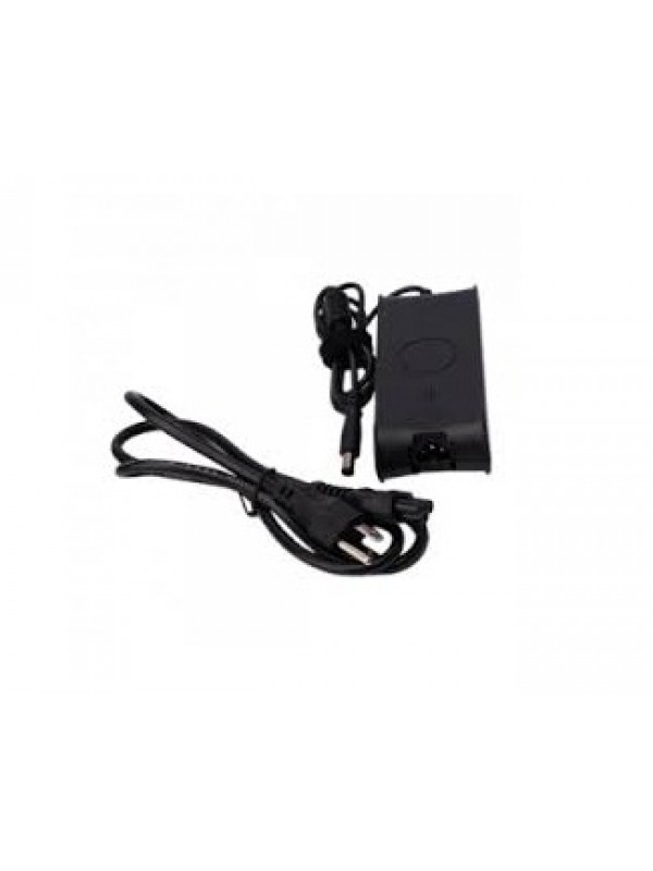 Dell 65W AC Adaptor with power cord (Kit)