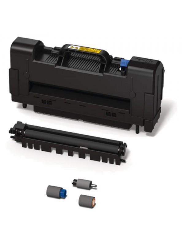 OKI Maintenance Kit B721/31/MB760/70/ES7131/7170