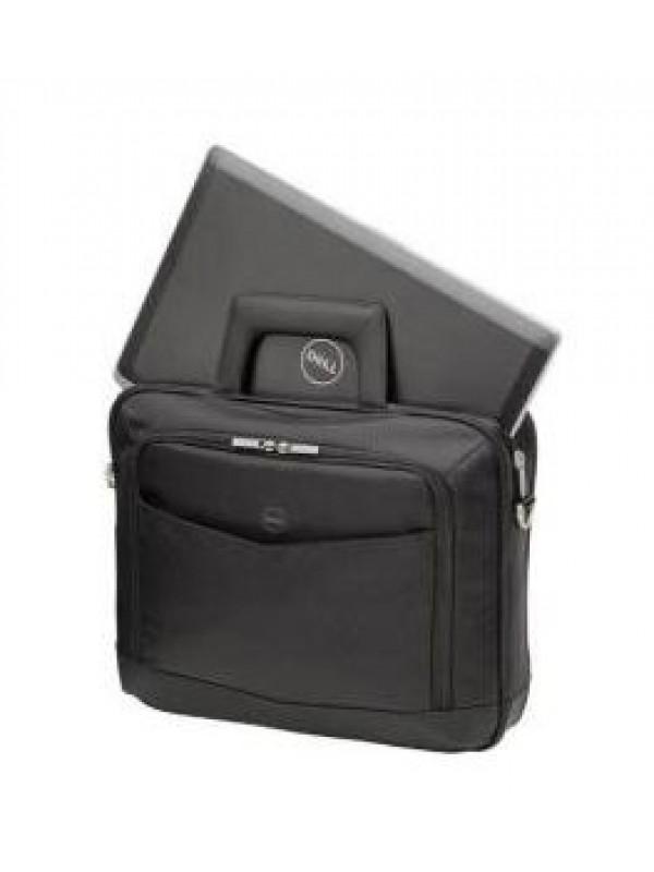 Dell Pro Lite 14 Business Case