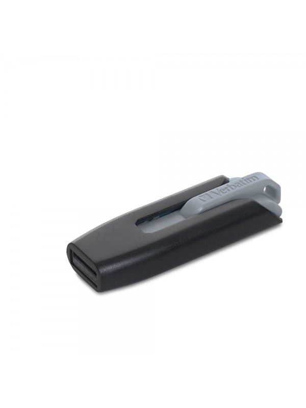 VERBATIM - 32GB - GREY USB 3.0