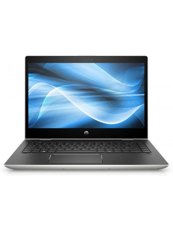 X360 440 G1 i3-8130U 14 FHD UWVA 220 HD Touch 4GB 1D DDR4 2400 128GB Win 10 PRO 64bit (No downgrade to Win 7 supported) TLC 720p Clickpad Intel 8265 AC 2x2 nvP +BT 4.2 Natural Silver No Digital Active Pen SeaShipment FPR 1~0