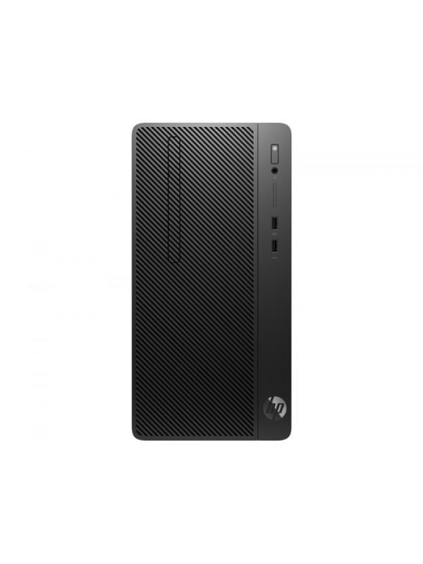 HP 290 MT G2 Core i5 8500 8GB DDR4 2133MHz 1TB HDD
