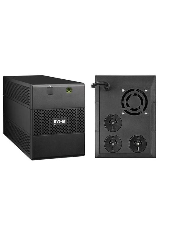 Eaton 5E 2000i USB