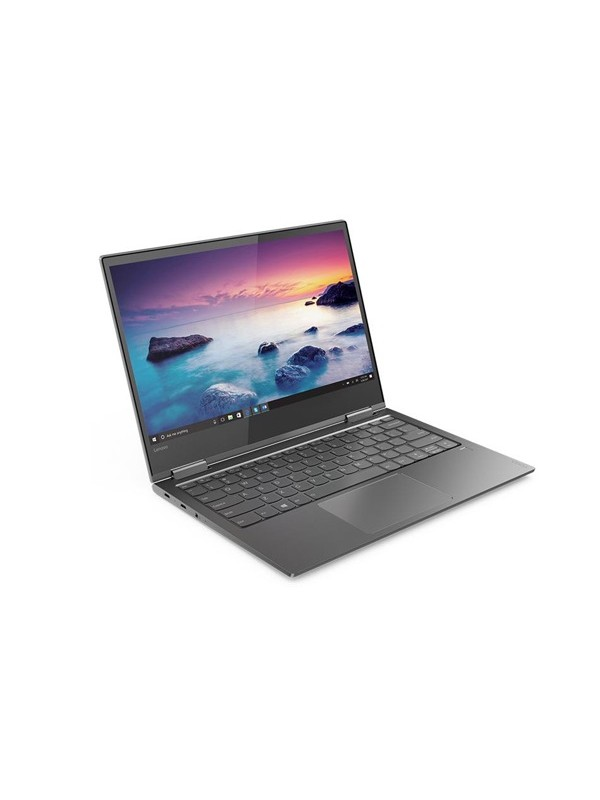 "Lenovo Yoga 730 13.3"" Notebook"