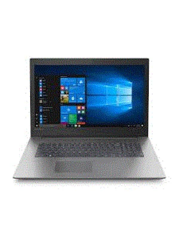 Lenovo Ideapad D330 10.1 (1280x800) N4000 4GB 64GB EMMC NO LTE WLAN 1X1AC + BT Camera Front 2MP / Rear 5M 1xUSB-C 2xUSB2.0 (on Dock) 2CELL 39WH Detachable Keyboard Windows 10 Pro 1 Year Carry-in Warranty Active Pen Mineral Grey