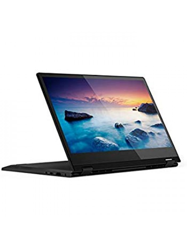 Lenovo IdeaPad S145 15.6 FHD Anti Glare (1920x1080) Intel Core i3-8145U 4GB Soldered DDR4-2133 256GB SSD M.2 SATA Integrated Intel UHD Graphics 620 11ac 1 x 1 BT4.1 Camera 720p Windows 10 Home 1 Year Carry-in Warranty No Optical Drive Black