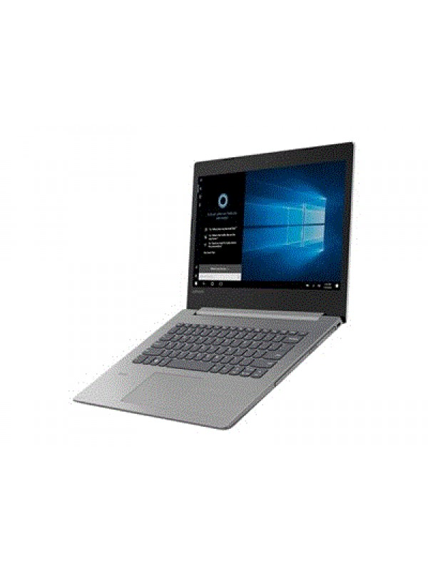 Lenovo Yoga S940 14 FHD IPS Glossy (1920x1080) Non Touch Intel Core i7-8565U 16GB Soldered 512GB SSD M.2 PCIe NVMe Integrated Intel UHD Graphics 620 11ac 1x1 + BT4.1 Camera 720p Windows 10 PRO 1 Year Carry-in Warranty Iron Grey