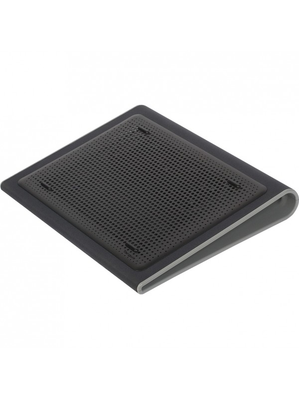 TARGUS - LAP CHILL MAT BLACK & GREY