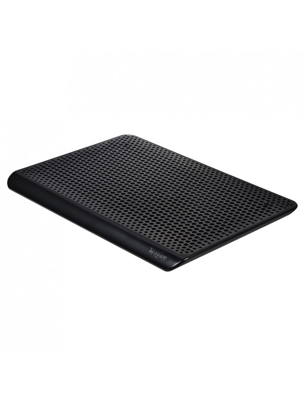 Targus - ULTRASLIM LAPTOP CHILL MAT / COOLING PAD