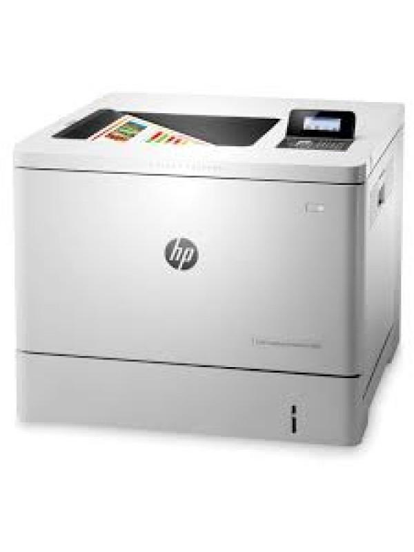 HP Color LaserJet Ent M553dn Prntr