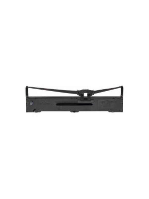 EPSON - RIBBON - BLACK - LQ590
