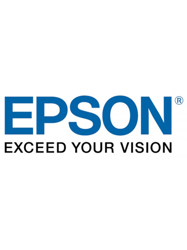 EPSON - 110 EcoTank Pigment black ink bottle (XL)