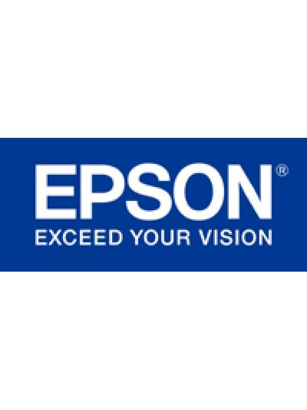 EPSON-101 EcoTank Cyan ink bottle