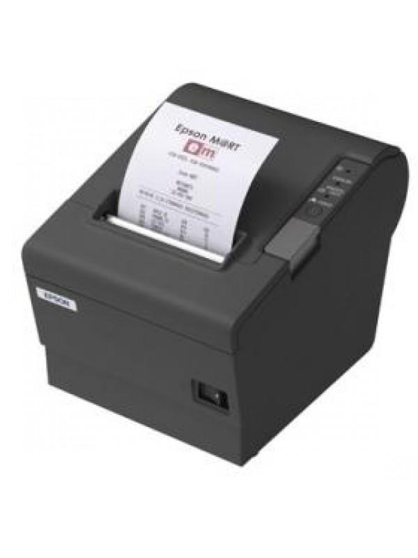 Epson TM-T88V (082): USB + Serial PS EDG UK