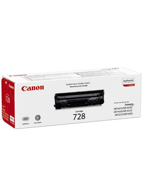 CANON - TONER BLACK - MF4410 / MF4430 / MF4450 / MF4550D / MF4570DN / MF4580DN FAX L-150/ L-170 / L-410