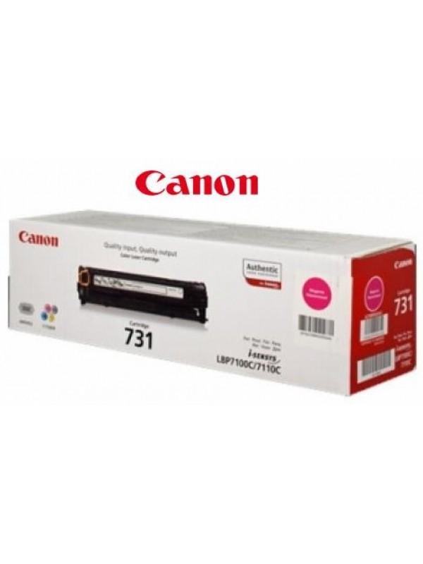 CANON - TONER MAGENTA LBP7100CN / LBP7110CW / MF82XX