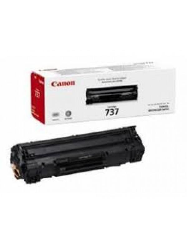 CANON - TONER BLACK - I-SENSYS MF211MF212w216MF217wMF226dnMF229w