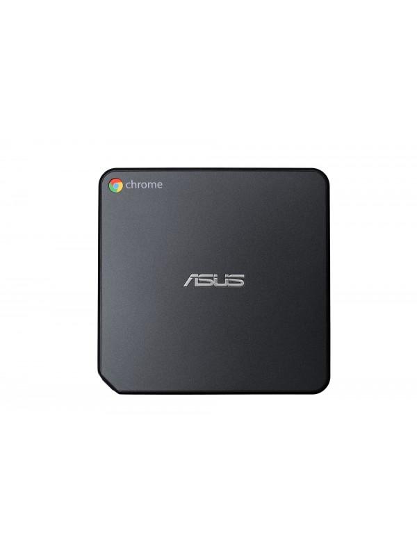 Asus Chrome Cel 3215U 2Gb 16Gb