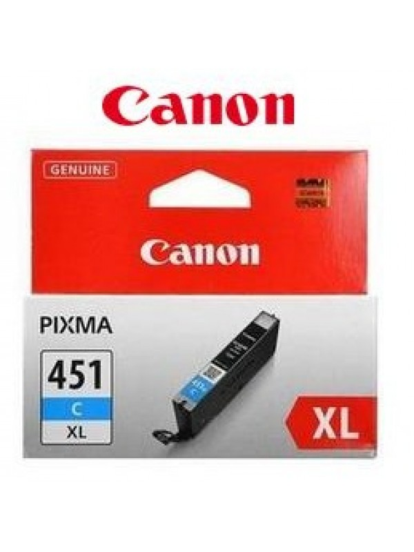 CANON - INK CYAN IP7240 MG5440 MG6340