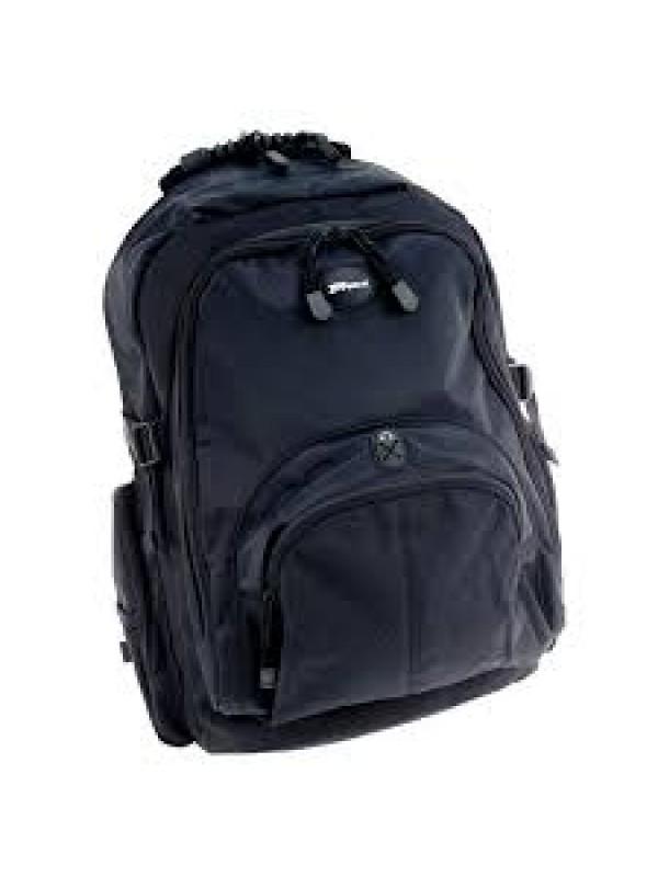 TARGUS - CLASSIC 15 - 16 BACKPACK - BLACK