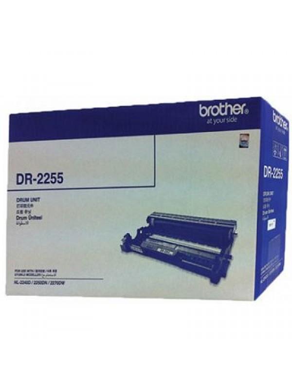 BROTHER DRUM UNIT - HL2270DW