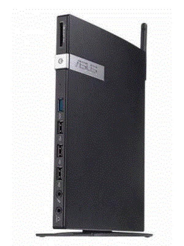 Asus Eebox Cel N2807 2GB 32GB SSD no OS