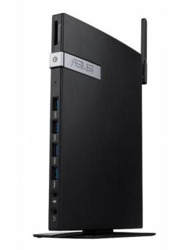 Asus Ebox i5-7400T 4gb 128gb SSD No OS