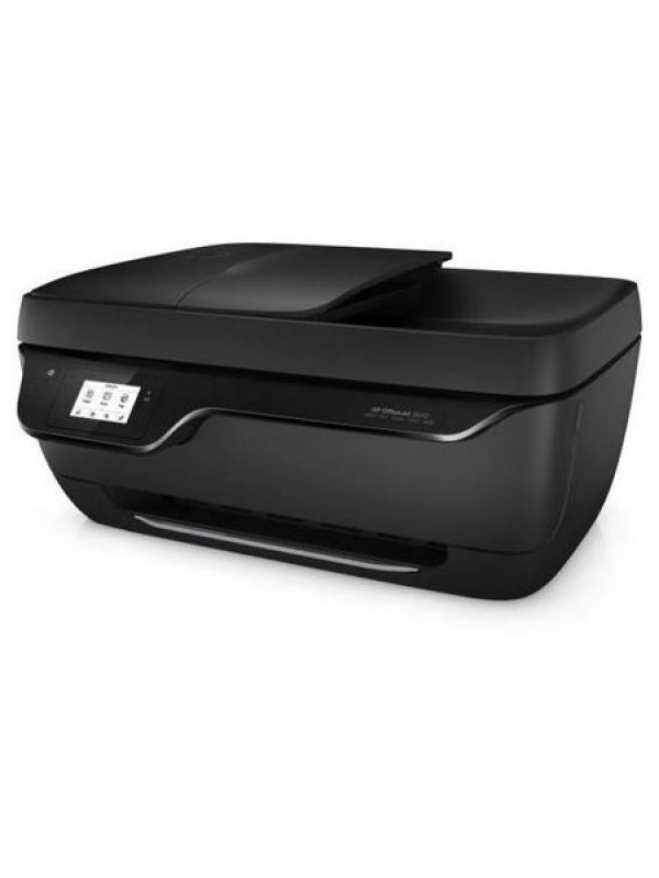 CONS HP OfficeJet 3830 All-in-One