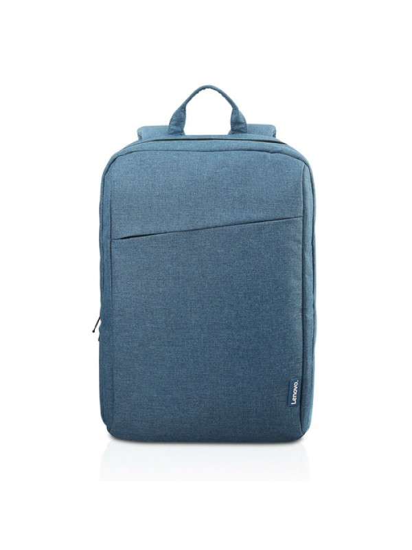 LENOVO 15.6IN LAPTOP CASUAL BACKPACK