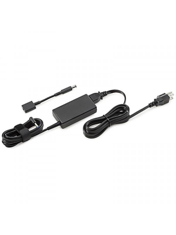 HP 45W Smart AC Adapter SA