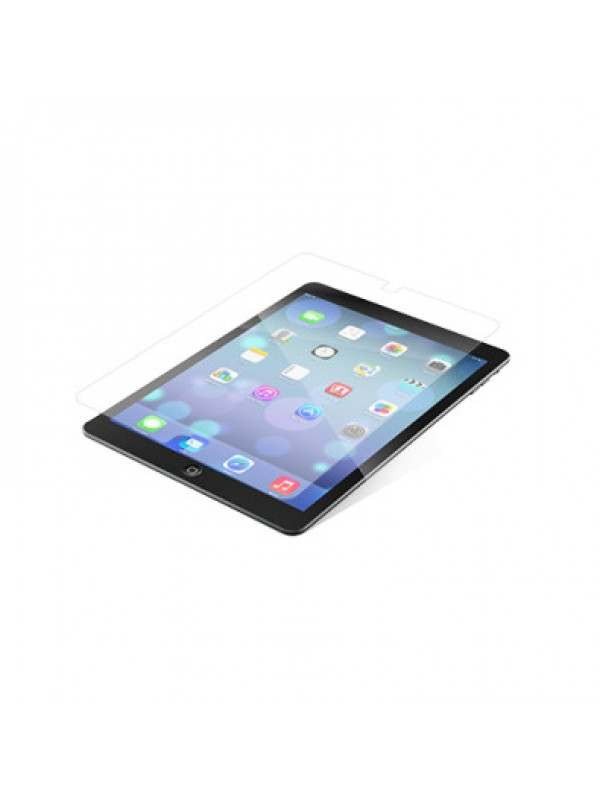 INVISIBLESHIELD GLASS IPAD MINI 4