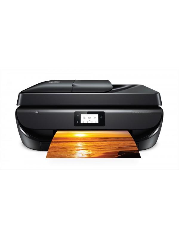 HP DeskJet Ink Advantage 5275 All-in-One