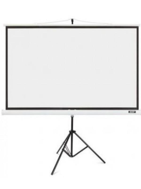 ACER T82-W01MW 82.5IN (16:10) TRIPOD PROJECTOR SCREEN