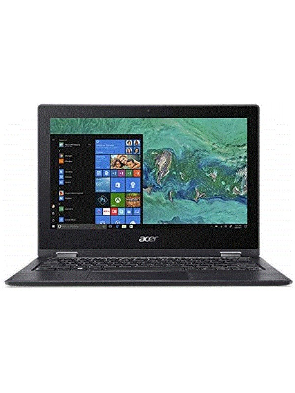 ACER SPIN 1 SP111-33 CEL N4000 11.6 TOUCH 4GB 64GB eMMC W10 HOME