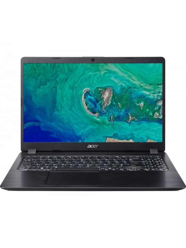 ACER ASPIRE 5 A315-53 I7-8550U 15.6 HD 4GB RAM 1TB W10 HOME BLACK