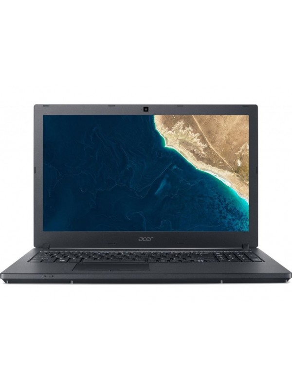 ACER TRAVELMATE TMP2510-G2 I7-8550U 15.6 HD 8GB RAM 1TB HDD W10 PRO