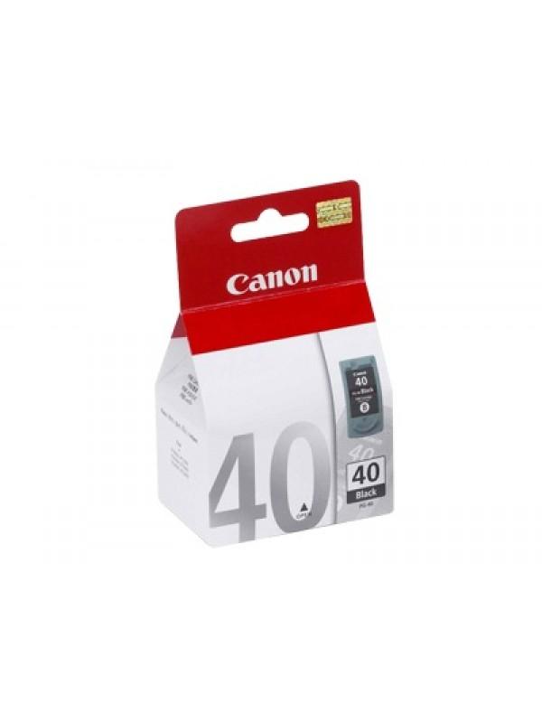 CANON - INK BLACK - IP1200 / IP1300 / IP1600 / IP1700 / IP2200 / IP6210D / IP6220D / MP150 / IP1900