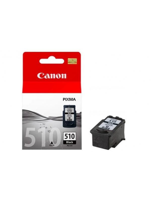CANON - INK BLACK - MP240 / MP250 / MP270 / MP280 / MX320 / MX330 / MX340 / MX350 / MX360 / MX410 / MX420