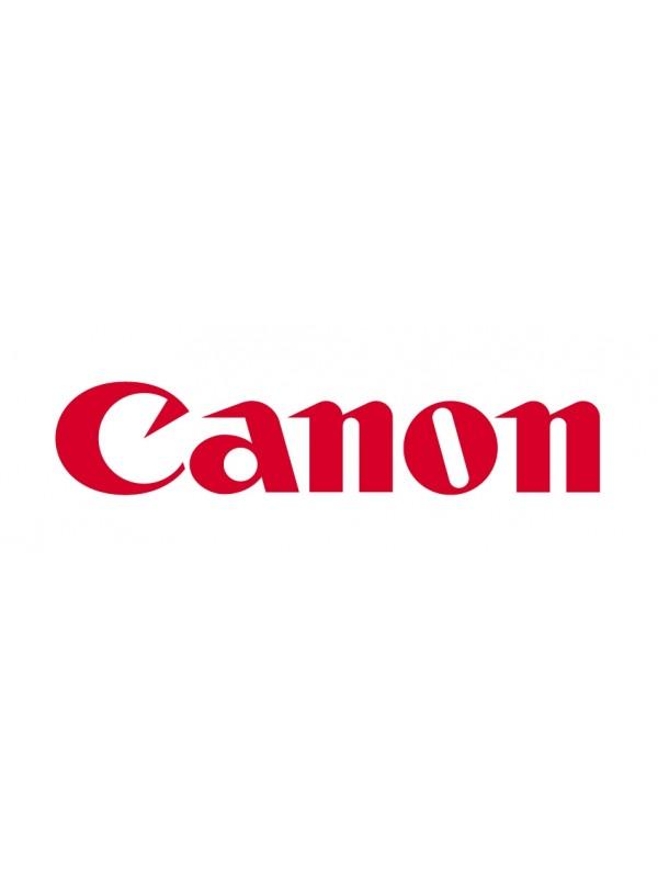 CANON - INK BLACK - IP4840 / MG5140 / MG5240 / MG6140 / MG8140 / MX884