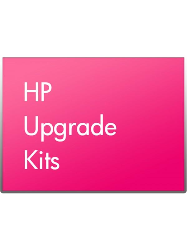 HP RP5 Trim Bezel - w/ODD Opening