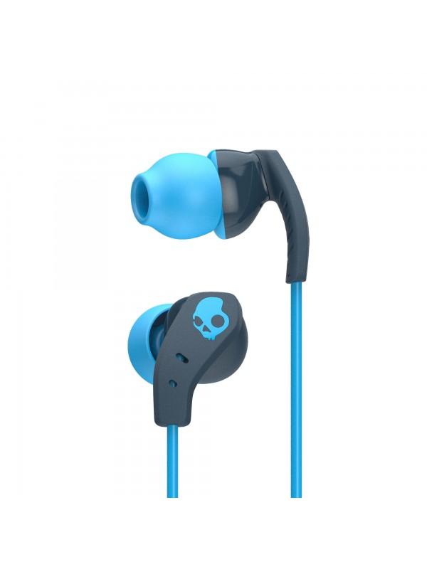 SKULLCANDY METHOD IN-EAR - NAVY/BLUE/BLUE - WSL