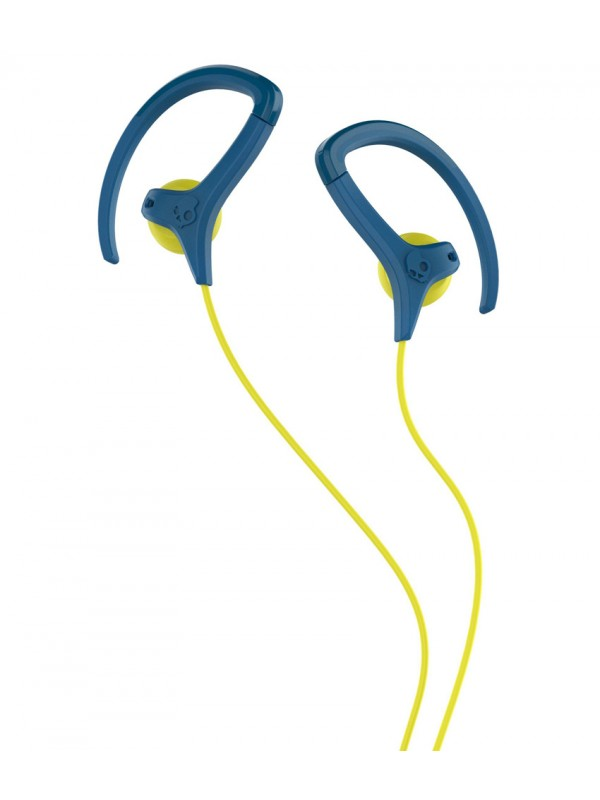 Skullcandy S4CHJZ-358 Chops Bud Headphones
