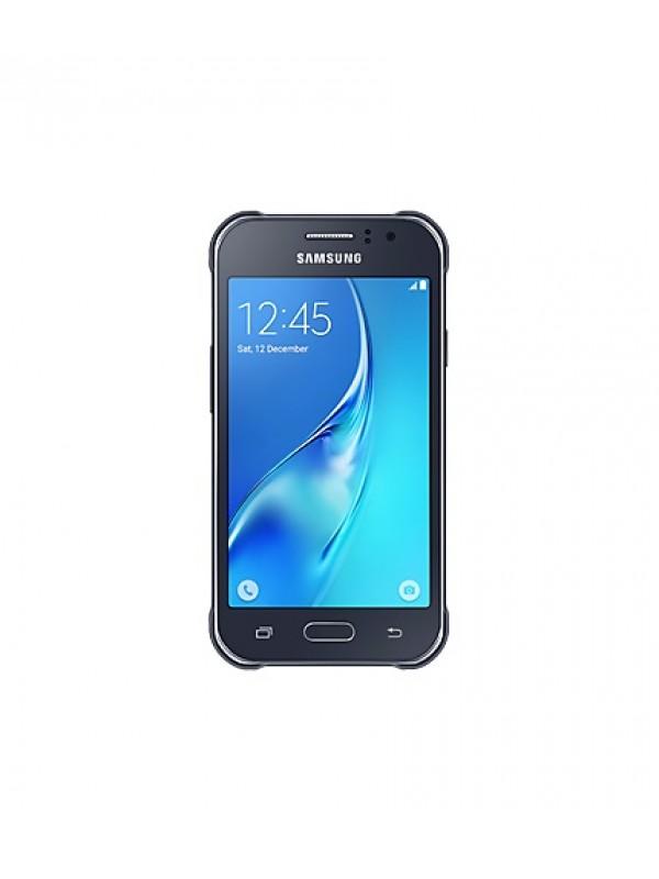 Samsung J111 Phone BLACK Dual sim