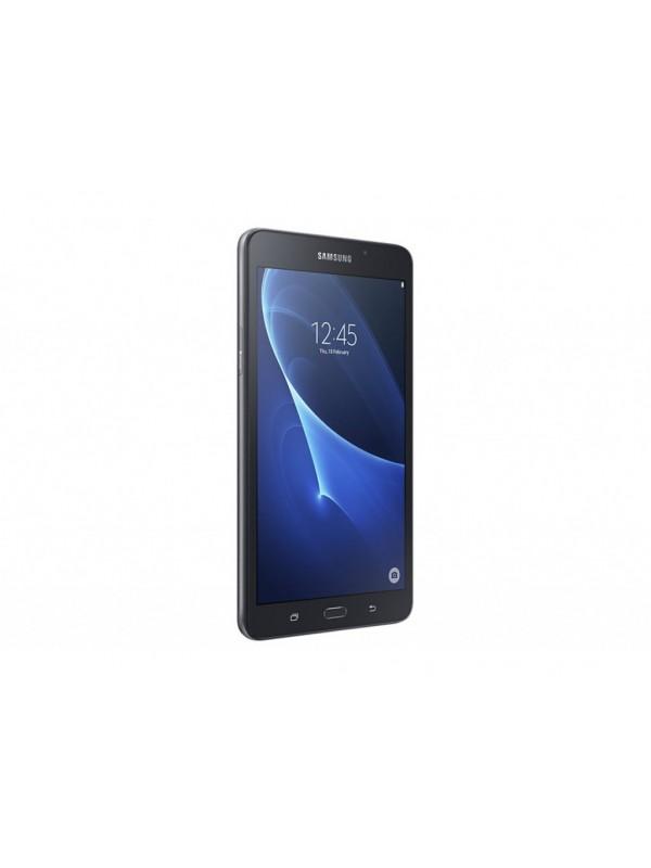 Samsung Galaxy TabA 7.0 T285 LTE 7 TFT 8GB - Black
