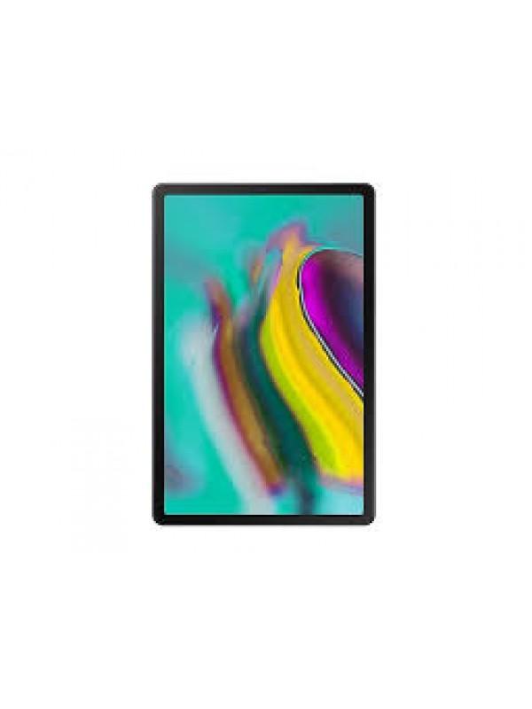 Galaxy Tab S5e 10.5 WIFI LTE