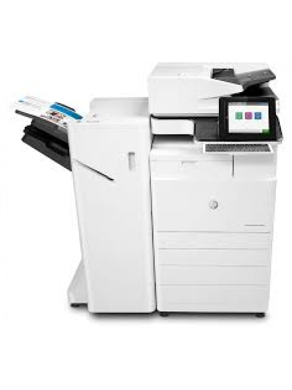 HP A3 Staging Service