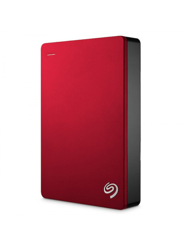 Seagate 5.0TB 2.5 Backup Plus Portable - BLACK - USB 3.0 - MAC & PC - Back Up and Protect Photos Videos and More - Automatically. Protect your data with easy flexible backups. Save photos automatically from your social networks. Share photos and videos to